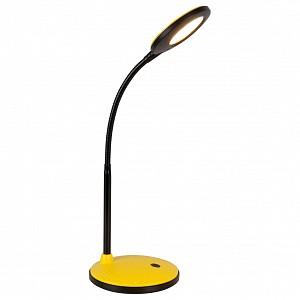 Настольная led-лампа Sweep ELK_a038568