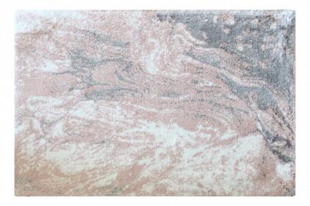 Коврик для ванной (60x100 см) Lily №1