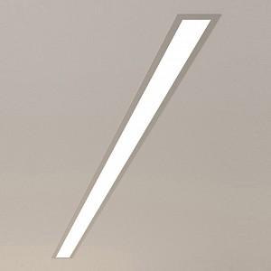 Встраиваемый светильник 101-300-103 a041457