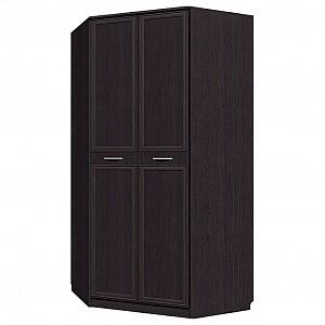 Угловой шкаф для прихожей Браво SLV_NM_013_04_04_Bravo_1