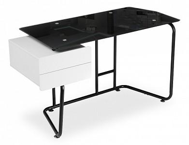 Стол письменный Desk