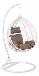 Кресло подвесное Promo Z-11