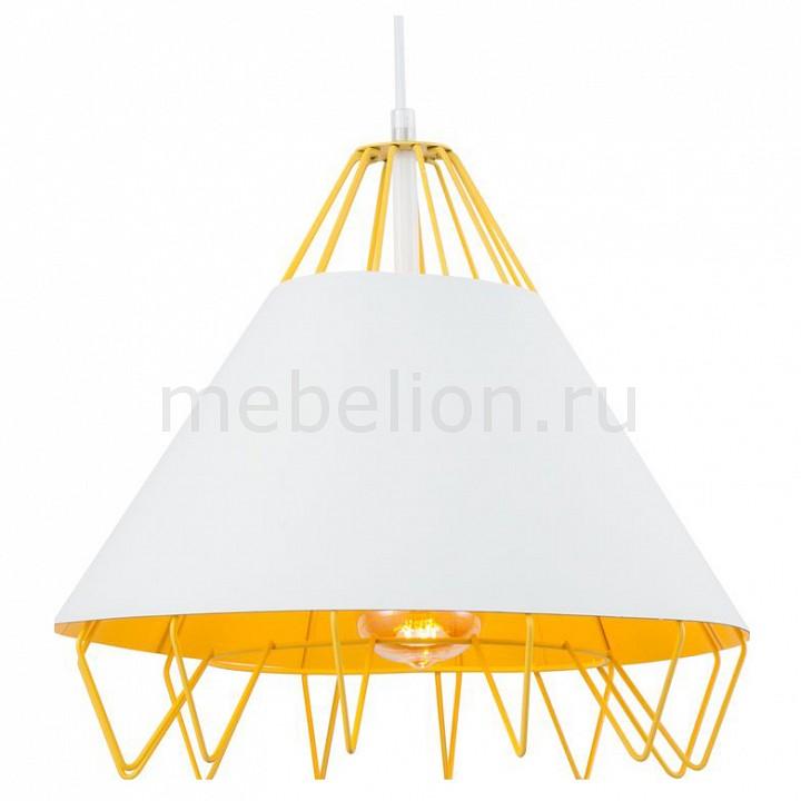 Светильник для кухни FREYA MY_FR5007PL-01YW от Mebelion.ru