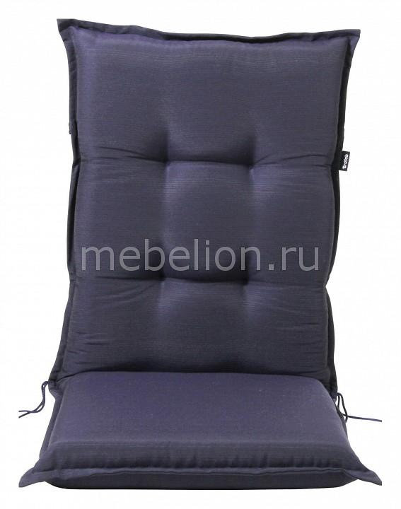 Гамаки от Mebelion.ru