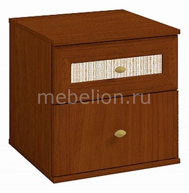 Купить Тумбочка Милана 1, Глазов-Мебель