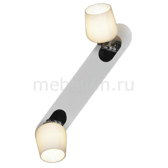 Светильник Lussole LSQ-1301-02 от Mebelion.ru