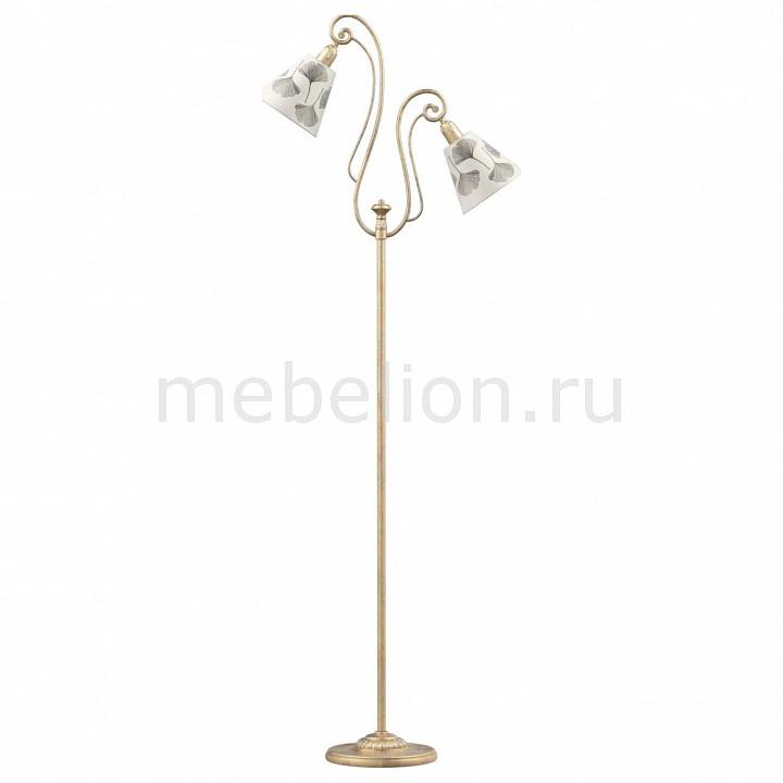 Светильник Lamp4you MY_E-02-H-LMP-O-7 от Mebelion.ru