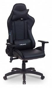 Геймерское кресло CH-778 BUR_1075698