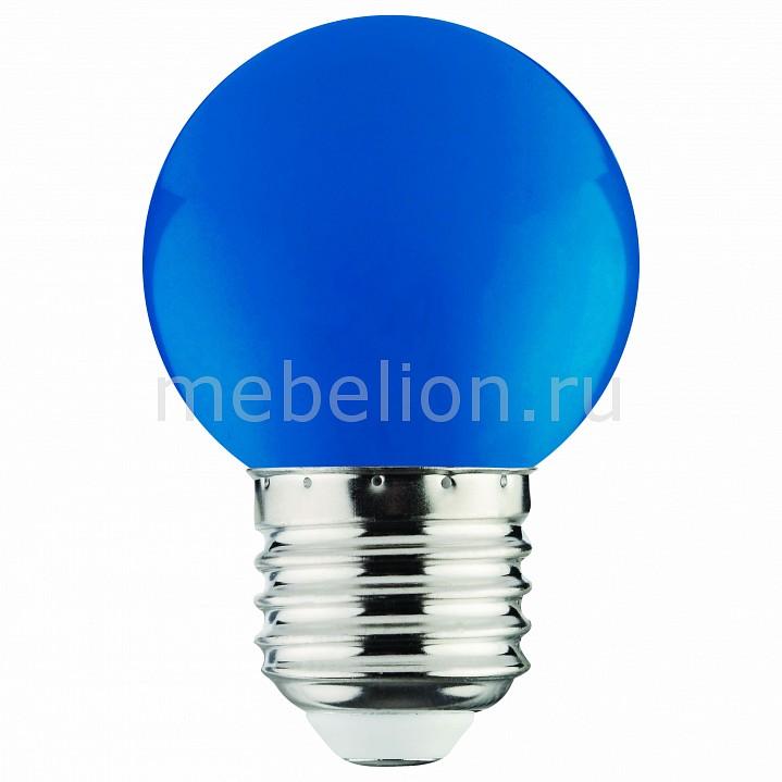 Лампа светодиодная 001-017-0001 HRZ00002311