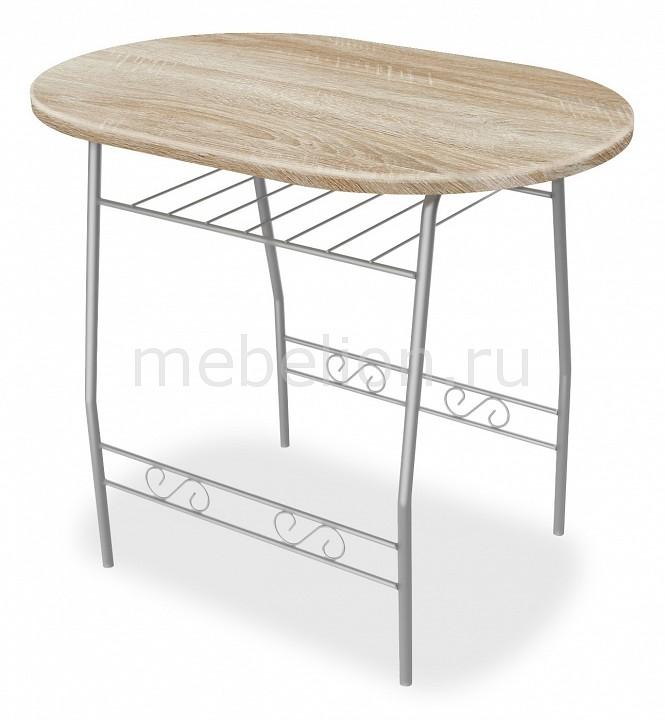 Кухонный стол Sheffilton She_430631 от Mebelion.ru