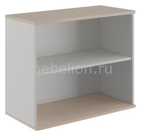 Стеллаж Pointex POI_33156 от Mebelion.ru