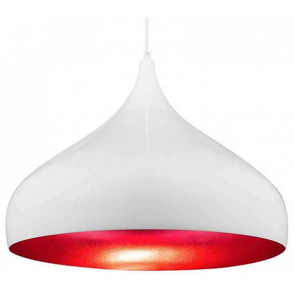 Подвесной светильник Franziska 15202 Globo GB_15202