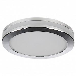 Светодиодный потолочный светильник 12 вольт Maturo LS_070264