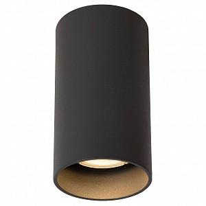 Накладной светильник Delto 09915/05/36