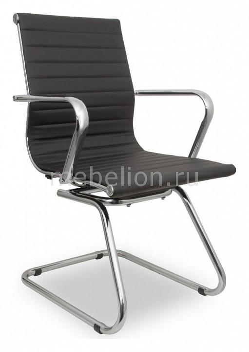 Подвесное кресло College PC_H-916L-3_Black от Mebelion.ru