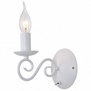 Бра 1129 Arte Lamp (Италия)