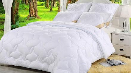 Одеяло евростандарт Ten