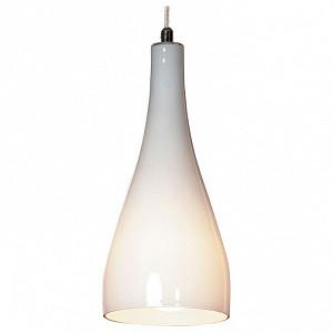 Подвесной светильник Rimini GRLSF-1106-01