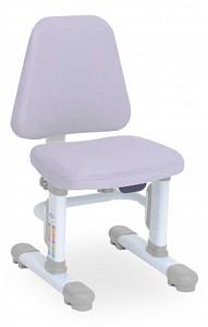 Детский стул Rifforma-05 LUX PTG_14818-1