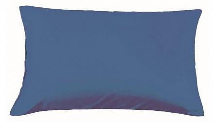 Набор из 2 наволочек (50x70 см) NC