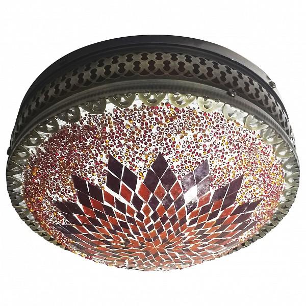 Накладной светильник Марокко 1030,09