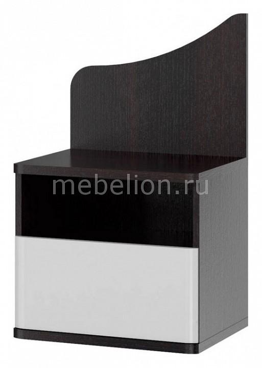 Тумба СтолЛайн STL_2016026200300 от Mebelion.ru
