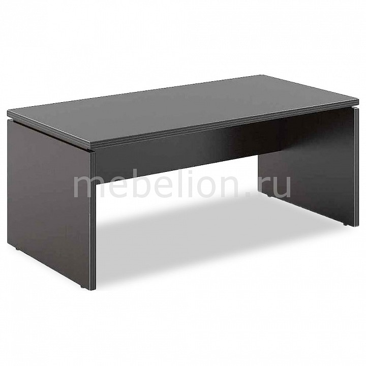 Стол для руководителя Torr TST 169