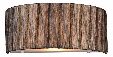 Накладной светильник Rondella SL357.701.01