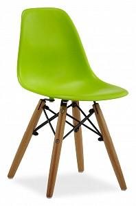 Детский стул Jerry AVA_AN-00003671