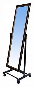 зеркало напольные для прихожей  ML_4607130889657