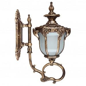 Светильник на штанге Флоренция 11430