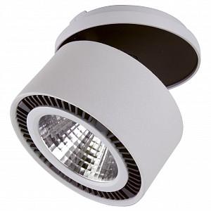 Спот Forte Inca LED 214809