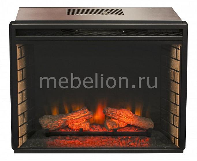 Электрокамин Real Flame RLF_00010011912 от Mebelion.ru