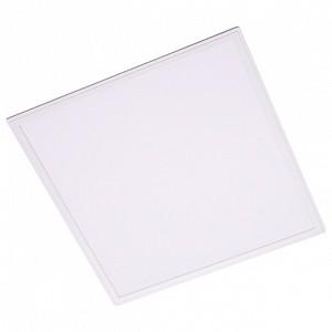 Светодиодный потолочный светильник 50 вт Indastrial Light 2995 AMBR_299506