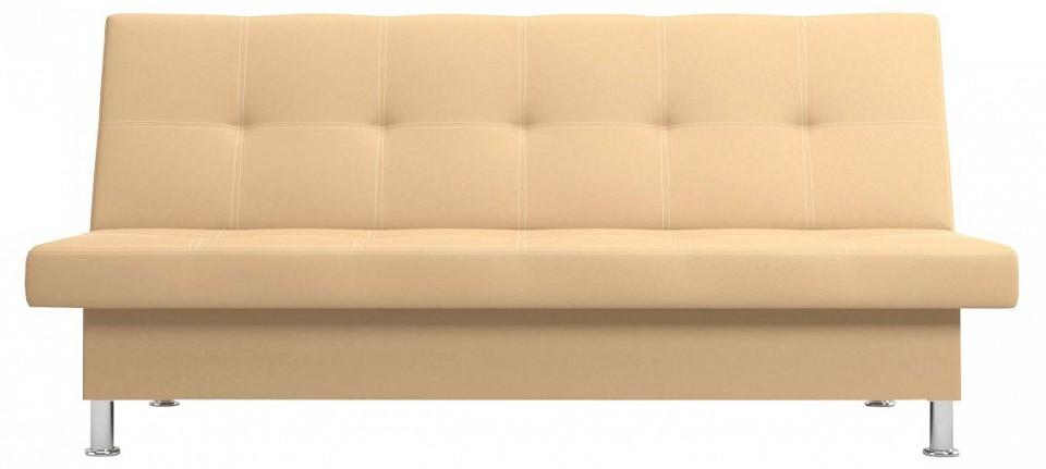 Диван-кровать Бомонд