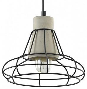 Подвесной светильник Gosford T435-PL-01-GR