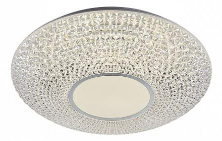 Круглый потолочный светильник Lampianu OM_OML-47807-30