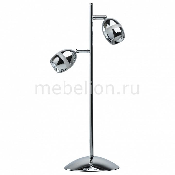 Настольная лампа DeMarkt MW_704030102 от Mebelion.ru