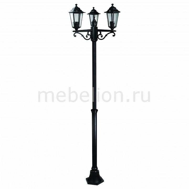 Фонарный столб Horoz Electric HRZ00001000 от Mebelion.ru