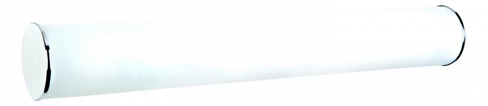 Настенный светильник Kink Light KL_6067-1 от Mebelion.ru