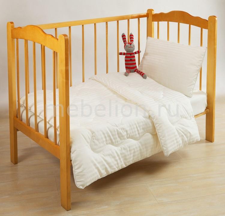 Одеяло детское Fani