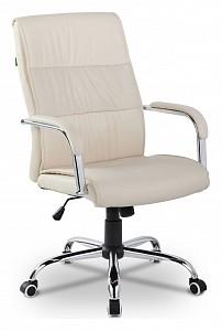 Кресло для руководителя Riva Chair 9249-1