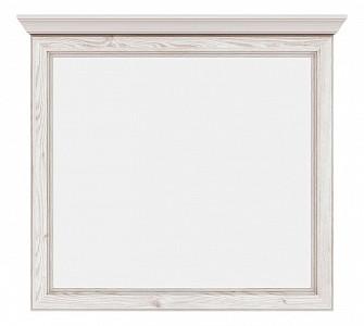 Зеркало настенное Стилиус B169-LUS90