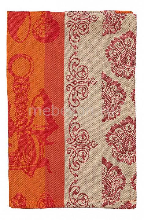 Кухонное полотенце Arloni ARL_4072.1 от Mebelion.ru