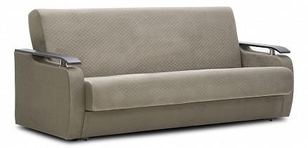 Прямой диван Витязь М LAD_Ladya023