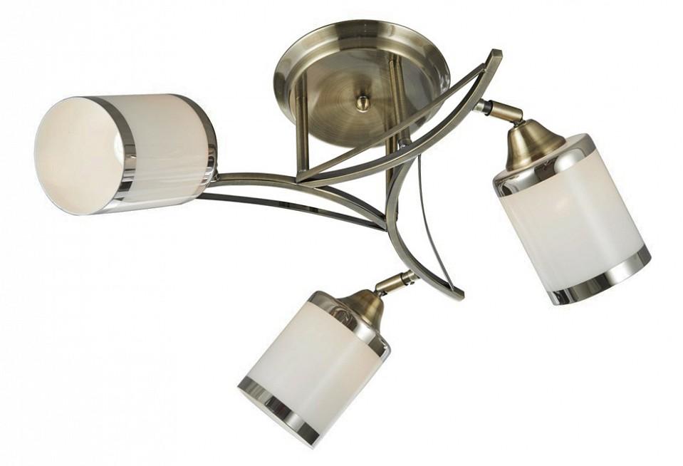 Настенный светильник Velante VE_713-507-03 от Mebelion.ru