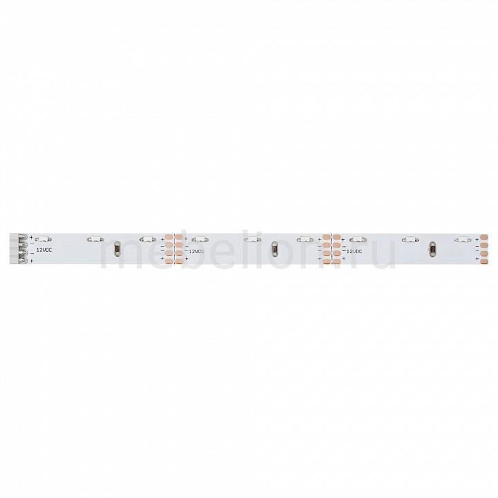 Купить Лента светодиодная [50 см] YOURLED 70333, Paulmann, белый, полимер