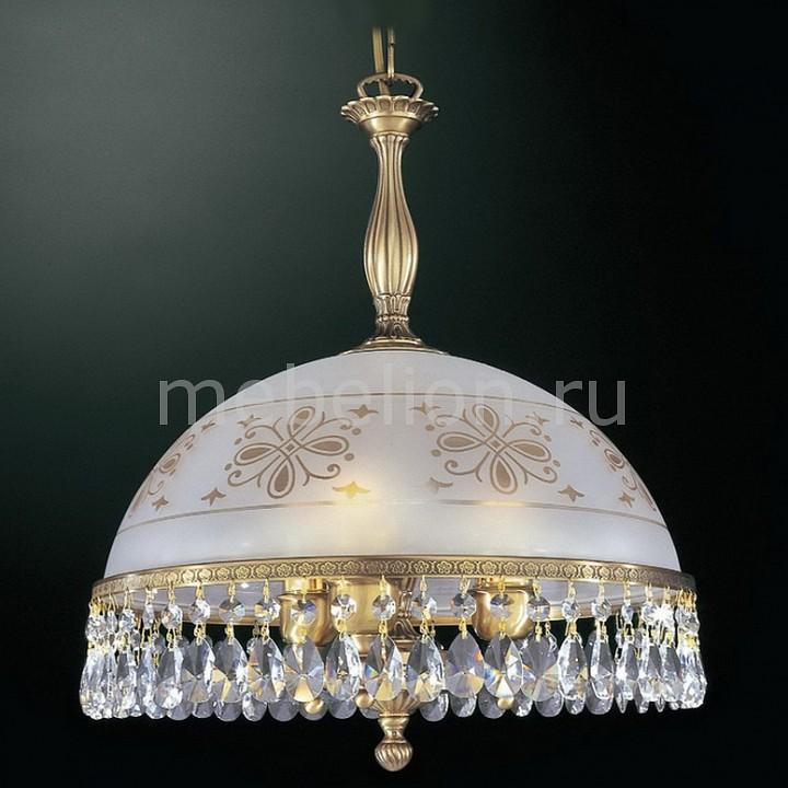 Купить Подвесной светильник L 6000/38, Reccagni Angelo