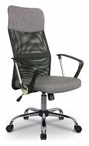 Кресло компьютерное Riva Chair 8005F