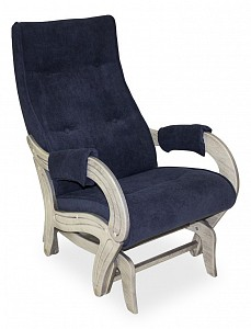 Кресло-качалка Модель 708